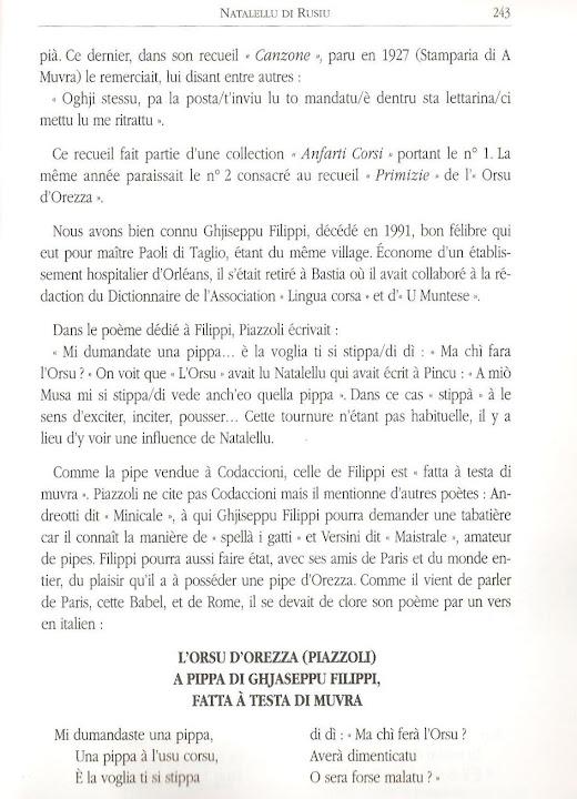 Currispundanza puetica - Page 2 007