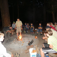Webelos Weekend 2014 - DSCN2046.JPG