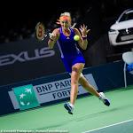 Kristina Mladenovic - BNP Paribas Fortis Diamond Games 2015 -DSC_1728.jpg