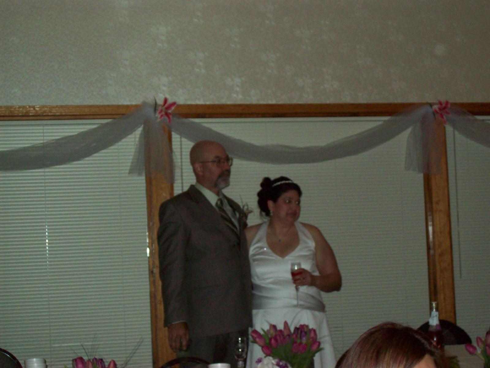 Diane Castillos Wedding - 101_0328.JPG