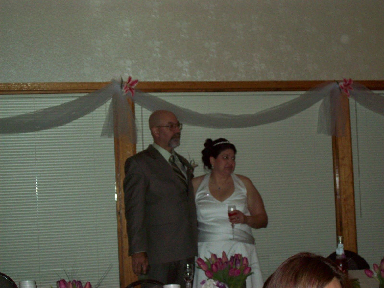 Diane Castillos Wedding - 101_0328.JPG