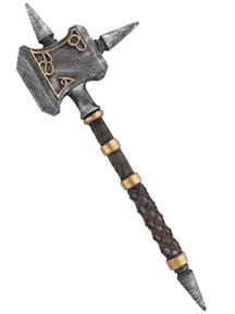 Warhammer_weapon.jpg