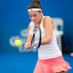 Alize Lim - Brisbane Tennis International 2015 -DSC_9968.jpg