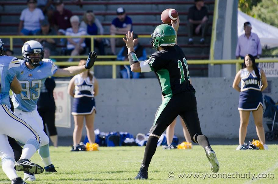 2012 Huskers vs Rams 2 - _DSC6487-1.JPG