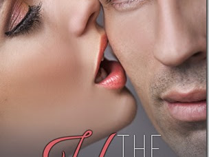 New Release: The Honey Trap by Karli Perrin + Teaser and Excerpt