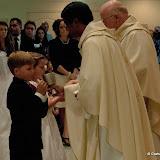 OLGC First Communion 2012 Final - OLGC-First-Communion-183.jpg