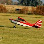 CADO-CentroAeromodelistaDelOeste-Volar-X-Volar-2021.jpg