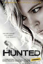 Hunted Season 01 - Săn đuổi phần 1