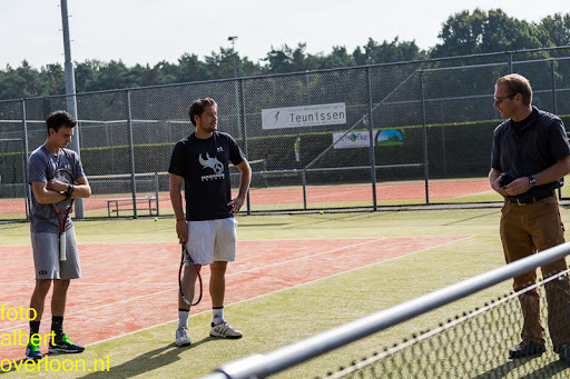 tennis demonstratie wedstrijd overloon 28-09-2014 (9).jpg