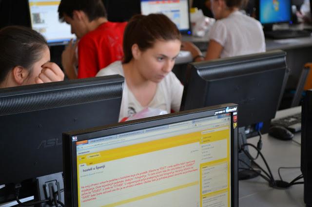 Projekat Nedelje upoznavanja 2012 - DSC_0032.jpg