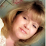 Beverly Flores's profile photo