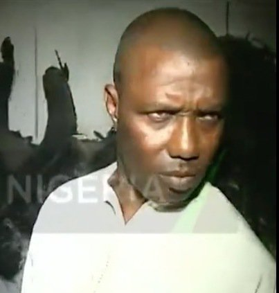 Ikorodu News!  Police Declares Badoo Kingpin Alaka Wanted