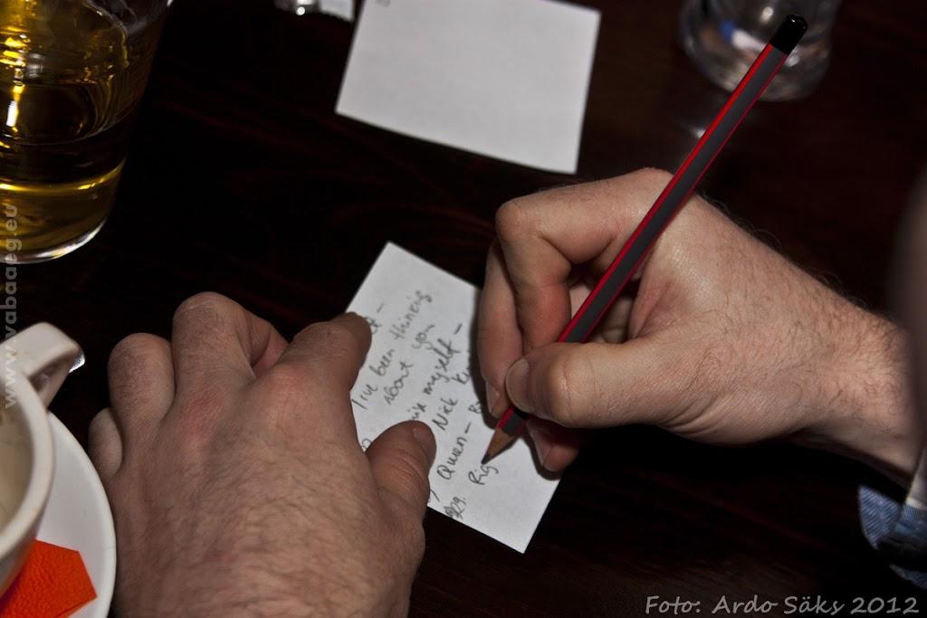 02.03.12 Eesti Ettevõtete Talimängud 2012 - Mälumäng - AS2012MAR03FSTM_016S.JPG