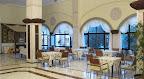 Фото 4 Sural Hotel
