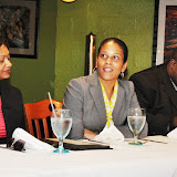 Sept. 2012: Executive Dinner Chat w/Sonji Jacobs - DSC_0022.JPG