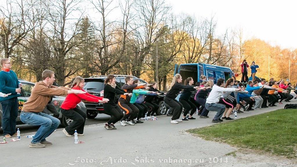 2014.04.28 Tartu Kevadpäevad 2014 - AS20140428KEVADP_033S.JPG