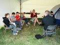 Camp 2006 - t_71790001.jpg