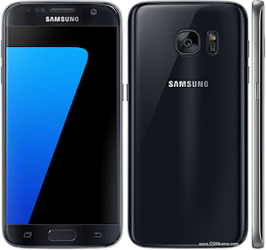 Samsung chiếm hơn nửa doanh thu smartphone tháng 2/2017