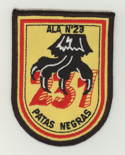SpanishAF 231 esc v2.JPG