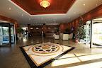 Фото 5 Adora Golf Resort Hotel