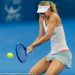 Maria Sharapova - Brisbane Tennis International 2015 -DSC_7413-2.jpg