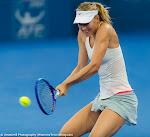 Maria Sharapova - Brisbane Tennis International 2015 -DSC_7413-2.jpg