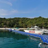 banana-beach-phuket 12.JPG