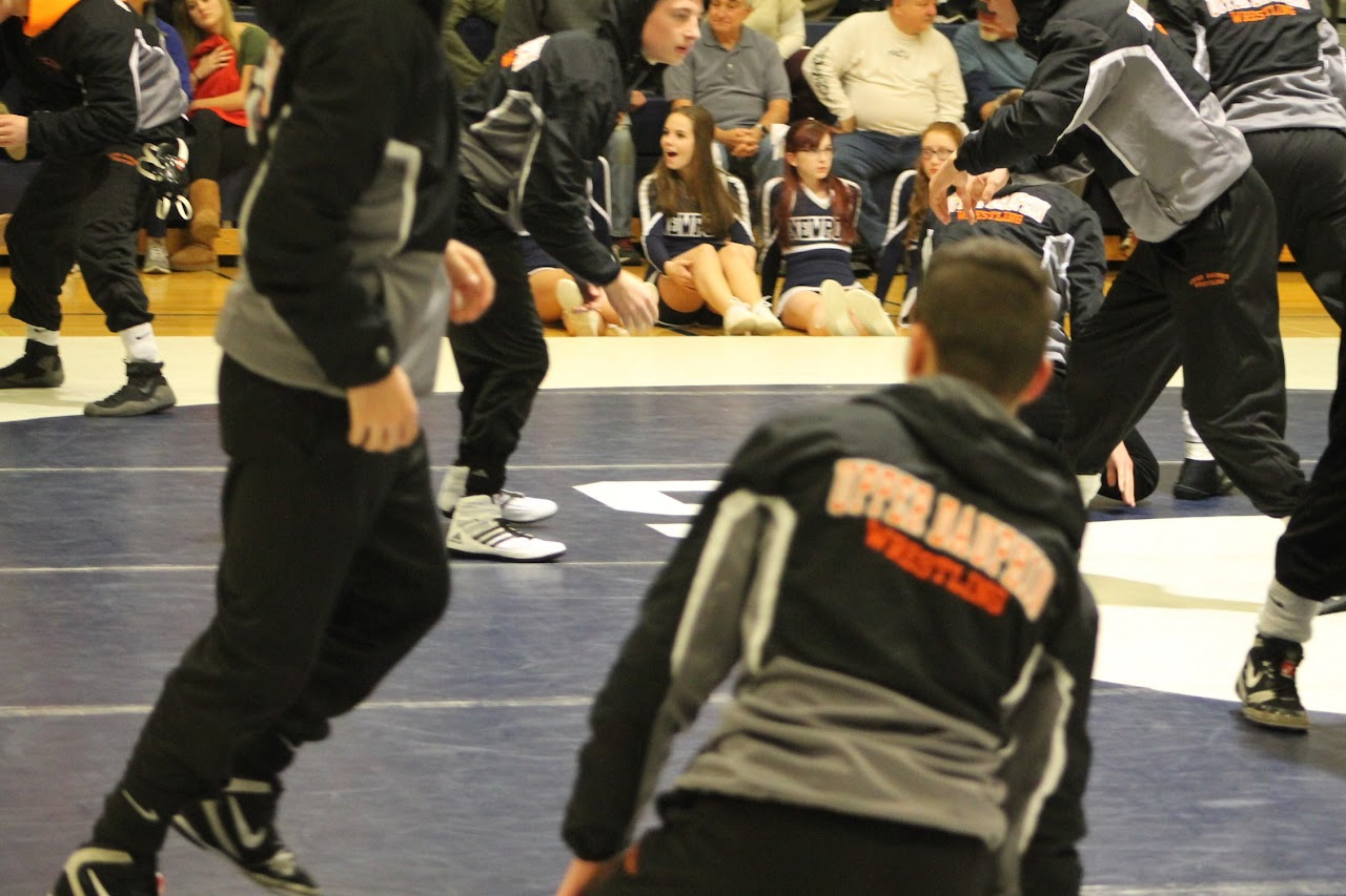 Wrestling - UDA at Newport - IMG_4516.JPG