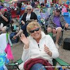 2017-05-06 Ocean Drive Beach Music Festival - MJ - IMG_6715.JPG