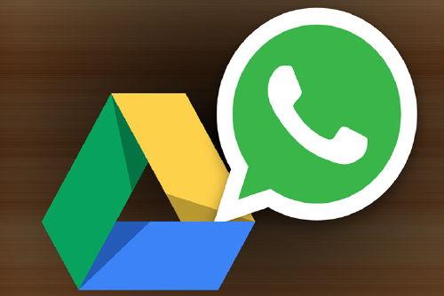 Whatsapp_drive1.jpg
