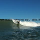 DSC_5886.thumb.jpg