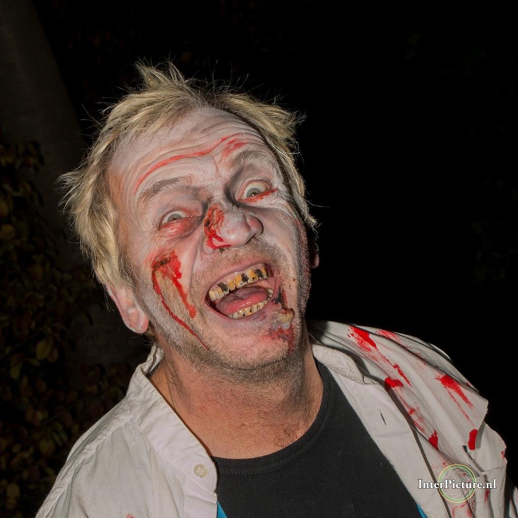 Halloween Kids Spooktocht 031