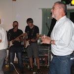 Pitchfork-Geburtstag Heinz+Maria_22-8-2015__041.JPG