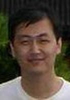 Jun Tian Author