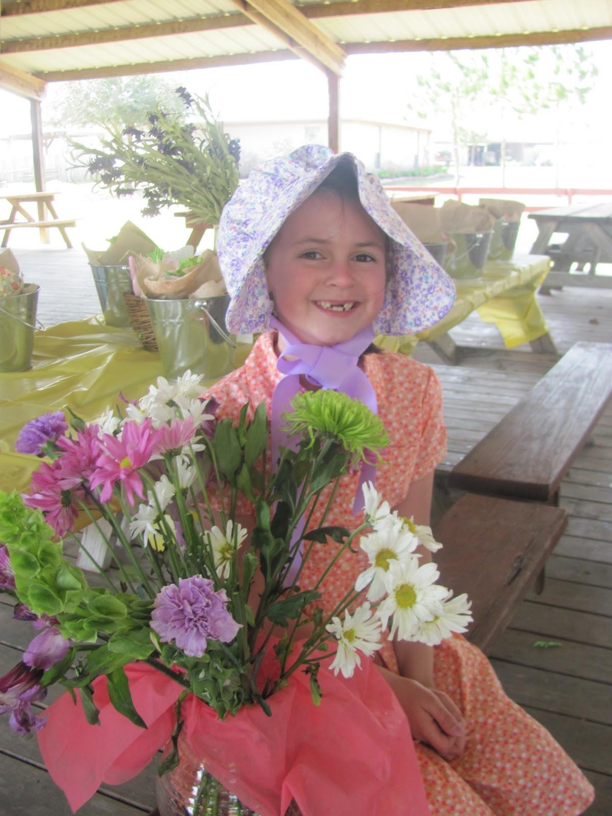 prairie girls Find great deals on ebay for girls prairie dress shop with confidence.