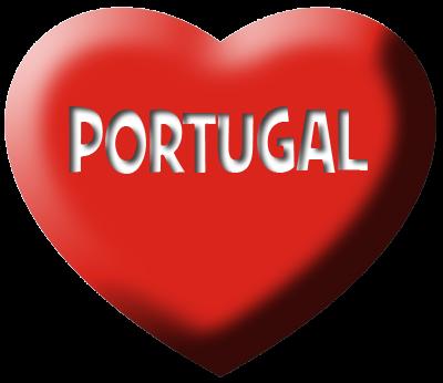 [amor-por-portugal%5B4%5D]