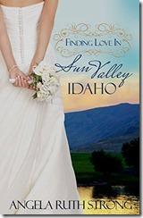1 Finding Love in Sun Valley Idaho