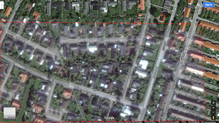 Blurry Satellite View - Google Maps Help on journey planner, yahoo! maps, web mapping, maps google, google map maker, maps get directions, route planning software, aerial view, google sky, dubai street view, nokia maps, maps showing property lines, maps latitude, bing maps platform, google earth, manhattan view, google voice, maps from mexico city, maps that show property lines, maps weather, earth view, maps street, google mars, street level driving view, google search, see your house street view, satellite map images with missing or unclear data, google moon, google latitude, bing maps, maps earth, google street view, maps and directions,