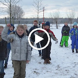Welpen - Sneeuwpret - mORcprzdFEs3oAT_GCaWwThErwg4OAtLtt3nrMW8f_97H0A6u6oTIBdGTqklXGAo-RiZLO44kQ=m22