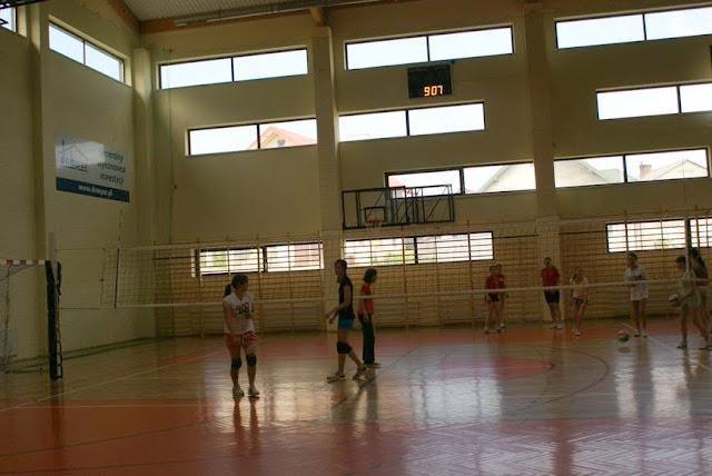 Dzien Dziecka i Sportu - DSC00886_1.JPG