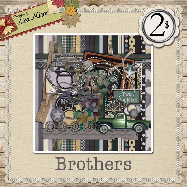 BrothersSaleFull