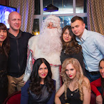 New Year Party 26.12