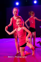 Han Balk Agios Theater Middag 2012-20120630-047.jpg