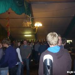 Erntedankfest Freitag, 01.10.2010 - P1040700-kl.JPG