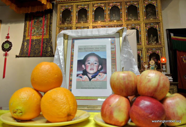 Lhakar/Missing Tibets Panchen Lama Birthday in Seattle, WA - 02-cc0054%2BA72.JPG
