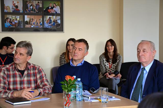 Jesenji poslovni forum, 13.11.2014. - DSC_0057.JPG