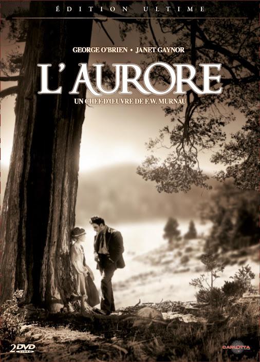 [inspi] Cinéma - Page 2 Affiche-L-Aurore-Sunrise-1927-3