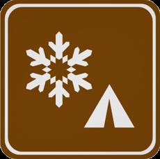 sinal_de_acampamento_de_inverno