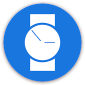 Simple Customizable Watchface