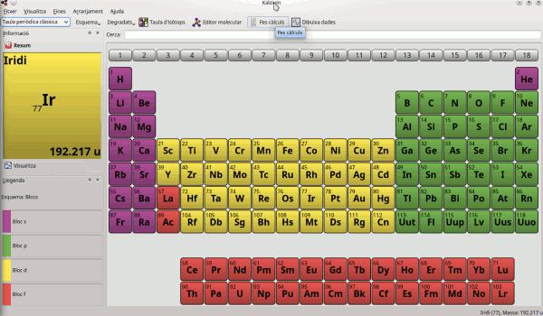 Como-calcular-masas-moleculares_01.png
